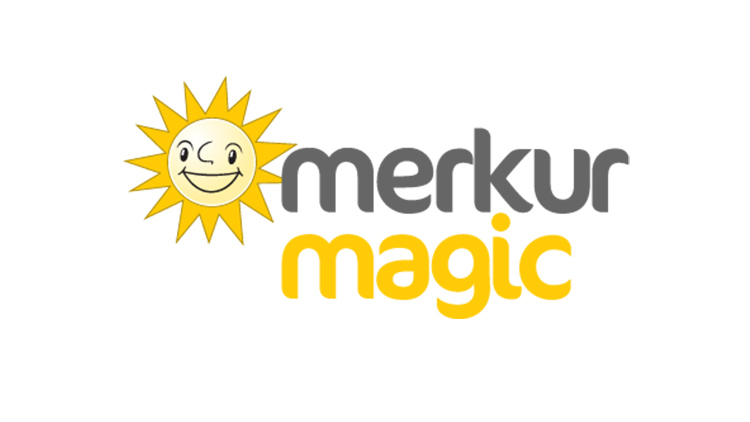 merkurmagic casino