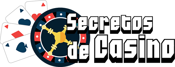 Secretos de Casino